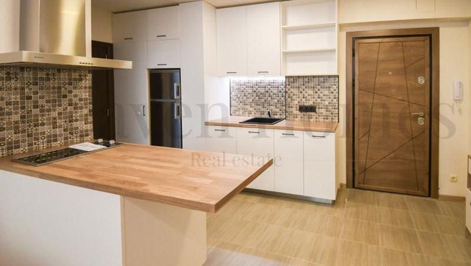 двустаен апартамент софия gx2bmlbf