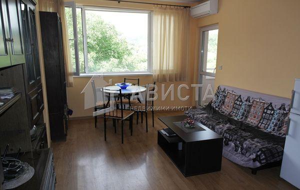 двустаен апартамент софия gy4jhb4d