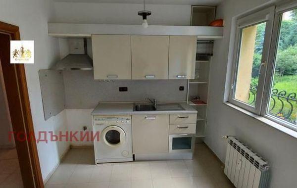 двустаен апартамент софия h1dexhbd