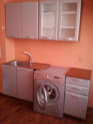 двустаен апартамент софия h25e2a61
