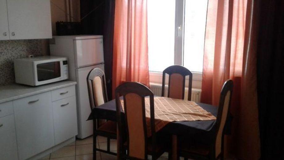 двустаен апартамент софия h2vshlpf