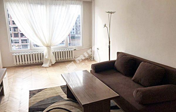 двустаен апартамент софия h2vth4nd
