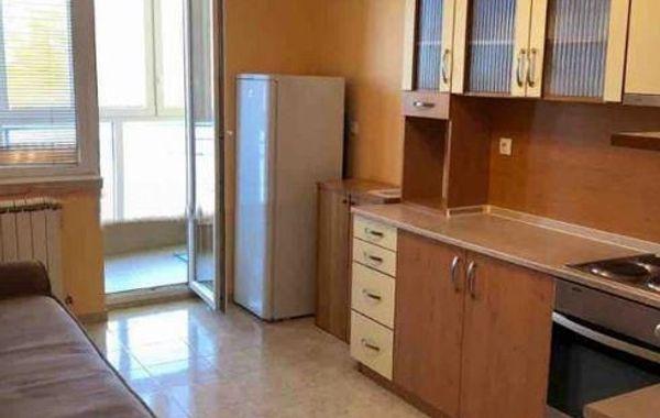 двустаен апартамент софия h3ee32lw