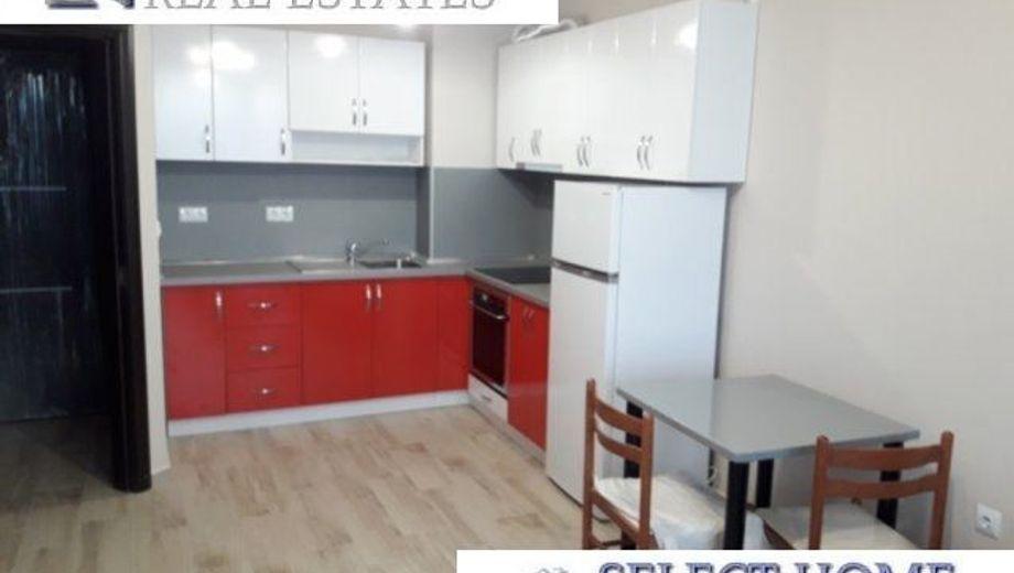 двустаен апартамент софия h43m46jf