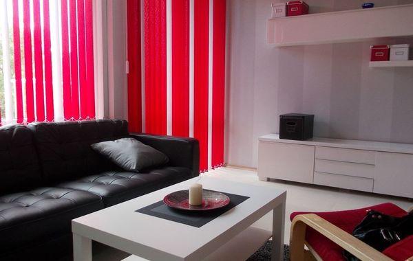двустаен апартамент софия h4d4dw3j