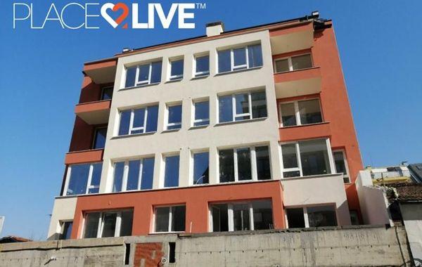 двустаен апартамент софия h4qk2t3w