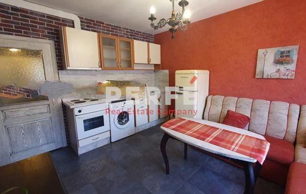 двустаен апартамент софия h5f1q77n