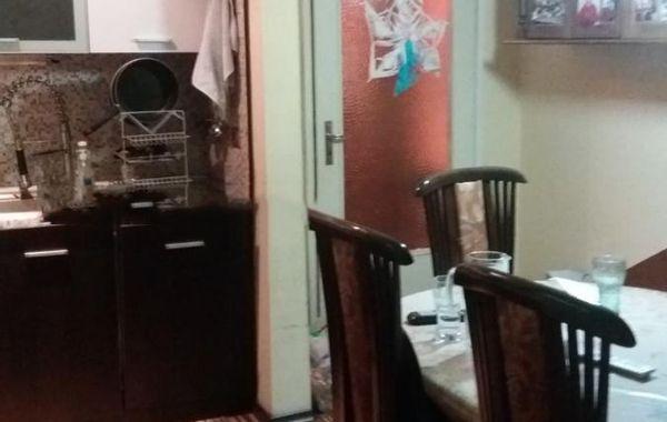 двустаен апартамент софия h5f7bcvm