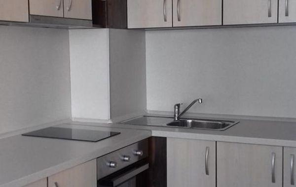 двустаен апартамент софия h6r54t2l