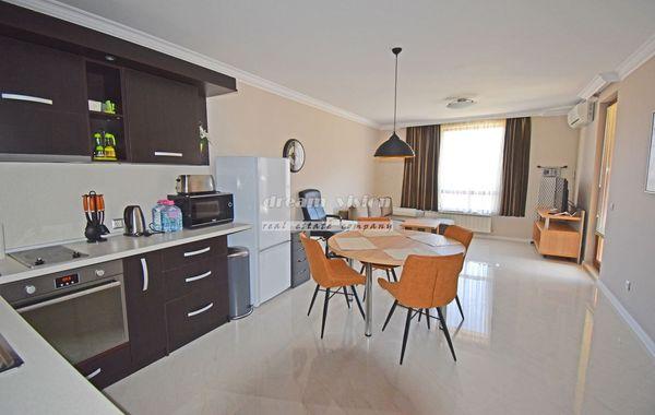 двустаен апартамент софия h6w8hwsu