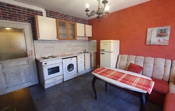 двустаен апартамент софия h763m4ea