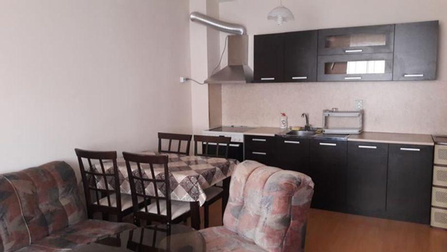 двустаен апартамент софия h7gbw1dd