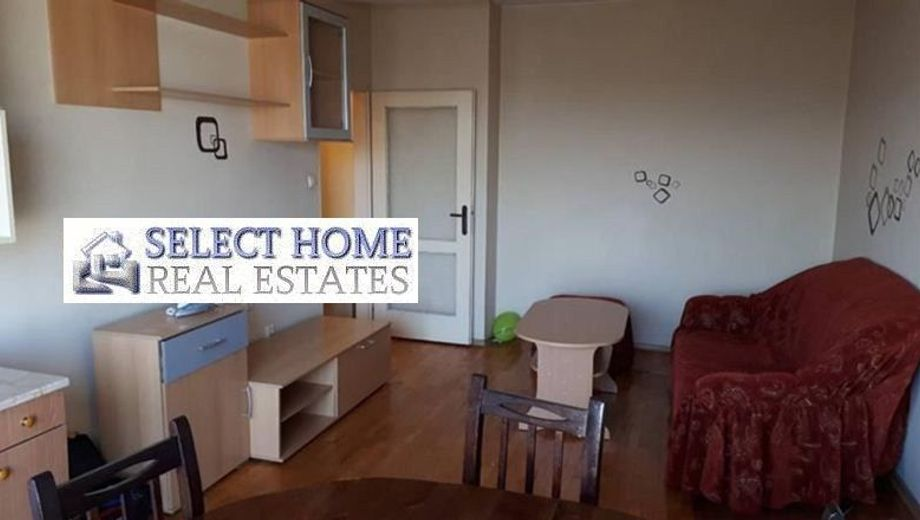 двустаен апартамент софия h7ks46tg