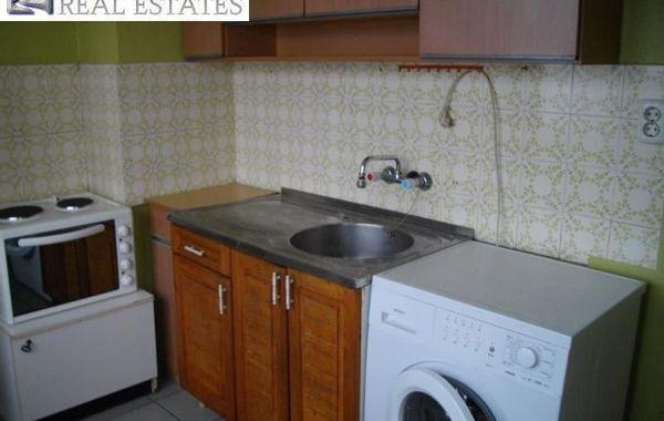двустаен апартамент софия h7qhud8d