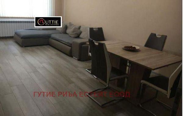 двустаен апартамент софия h7rprnuv