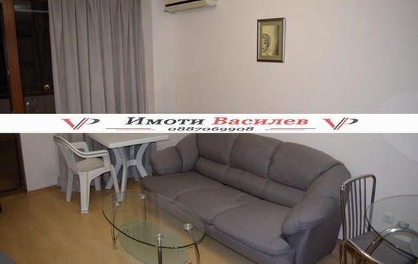 двустаен апартамент софия h7xtmf8v