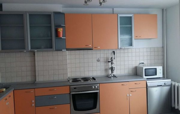 двустаен апартамент софия h8uje1hd
