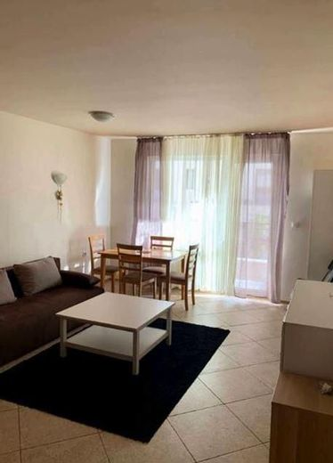 двустаен апартамент софия h97ns9ys