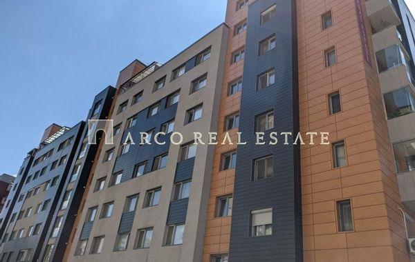 двустаен апартамент софия h9a6c81j