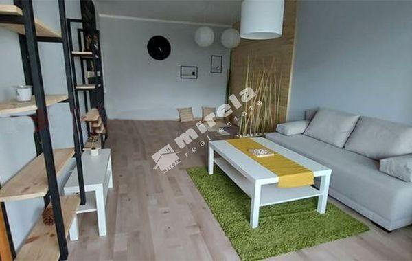двустаен апартамент софия h9b6aqjm