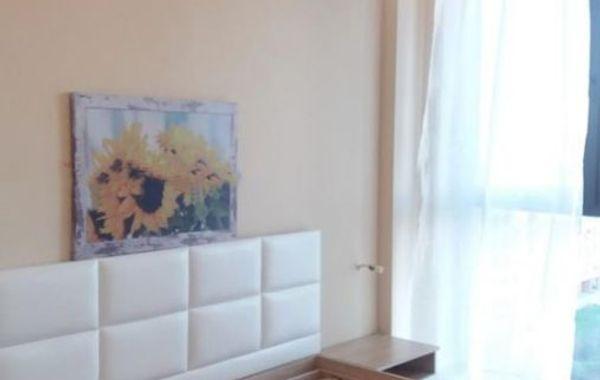 двустаен апартамент софия h9f76ctb