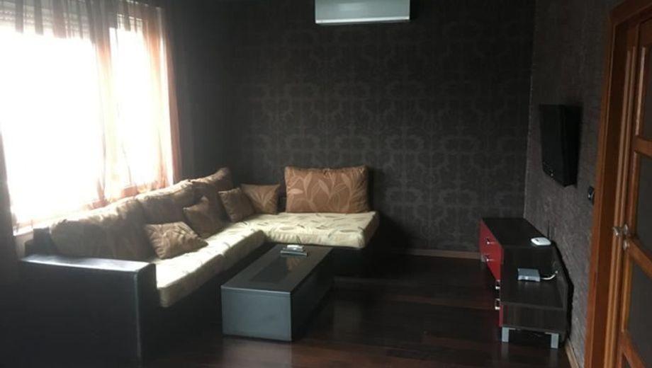 двустаен апартамент софия h9q35lxj