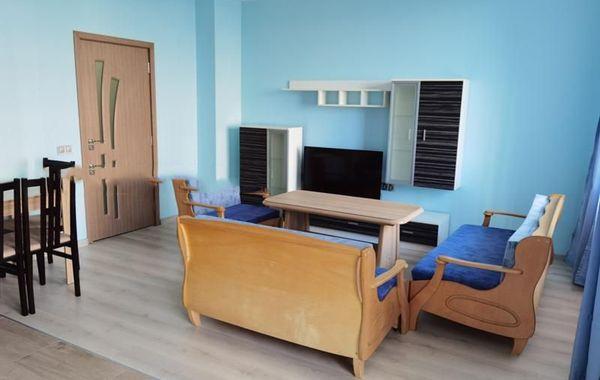двустаен апартамент софия h9q6bjaq