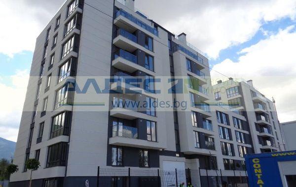 двустаен апартамент софия h9qh68bv