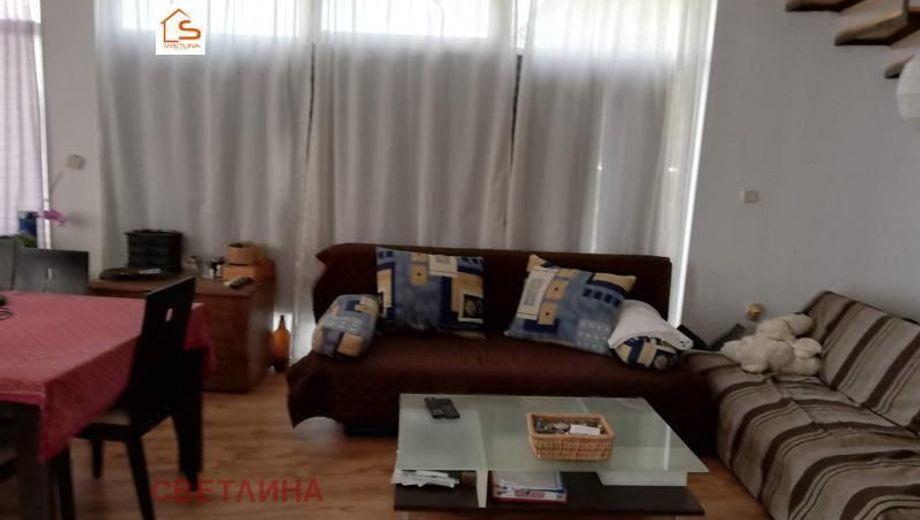 двустаен апартамент софия ha44f2bm