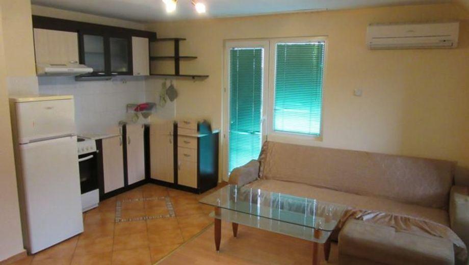 двустаен апартамент софия hat372h7