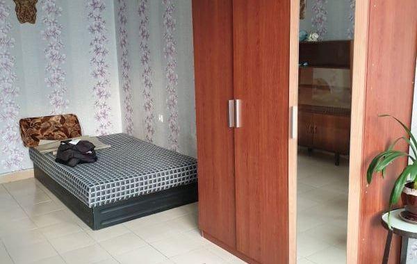 двустаен апартамент софия hb1ruyg3