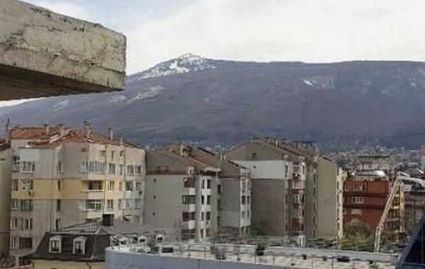 двустаен апартамент софия hbcjhyyr