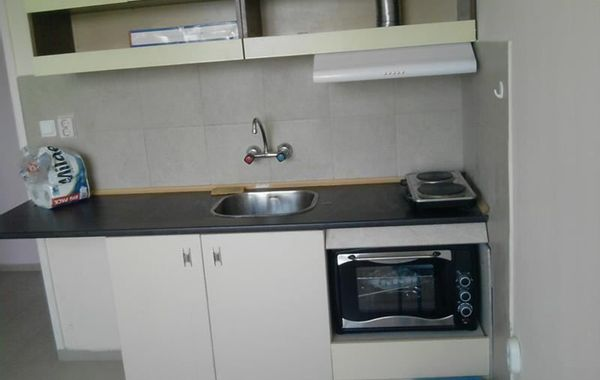 двустаен апартамент софия hbjn7g84
