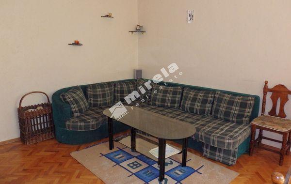 двустаен апартамент софия hbmfykrh