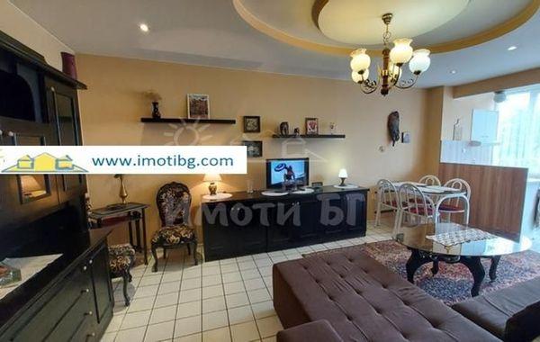 двустаен апартамент софия hbprx2je