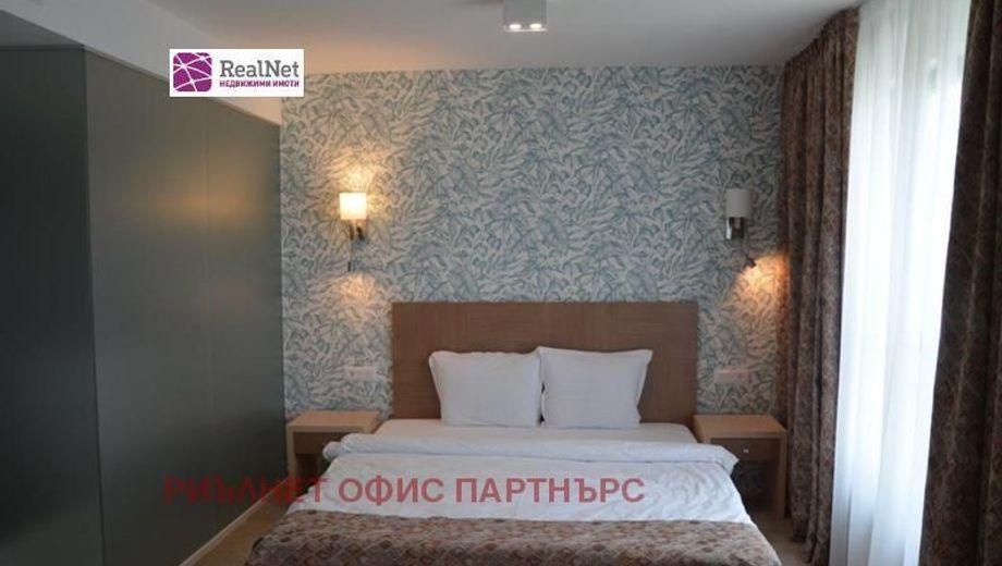 двустаен апартамент софия hc2g6vhv