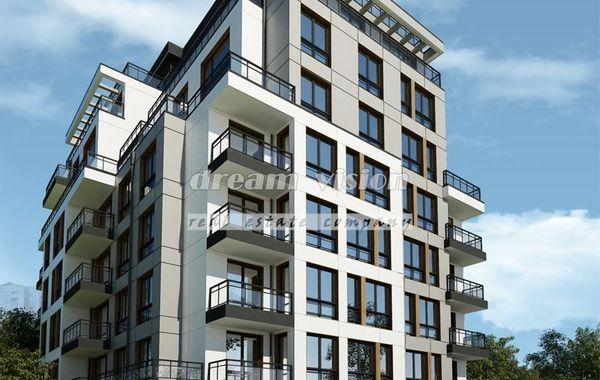 двустаен апартамент софия hck4nw9b