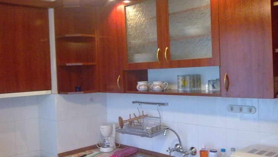 двустаен апартамент софия hdayhs1b