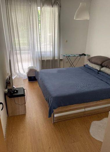 двустаен апартамент софия hdbyncwl