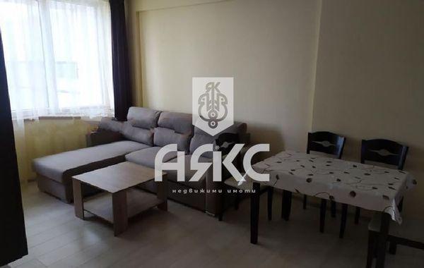 двустаен апартамент софия hdl97a1s