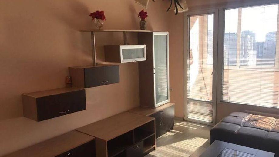 двустаен апартамент софия hdpku6nt