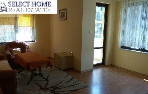 двустаен апартамент софия hehps56m
