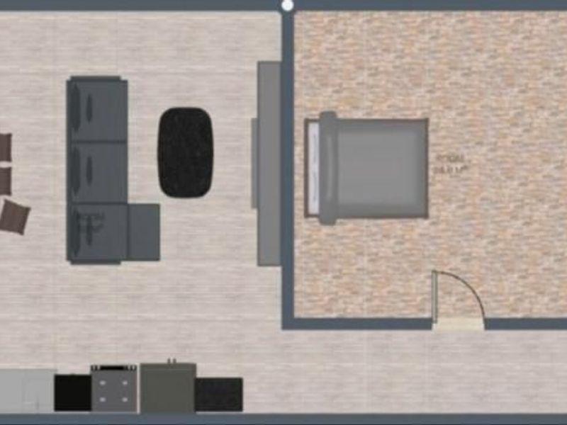 двустаен апартамент софия hejsgk28