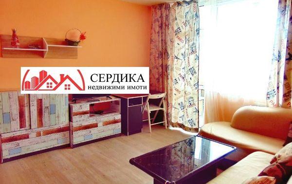 двустаен апартамент софия hek6wgv2