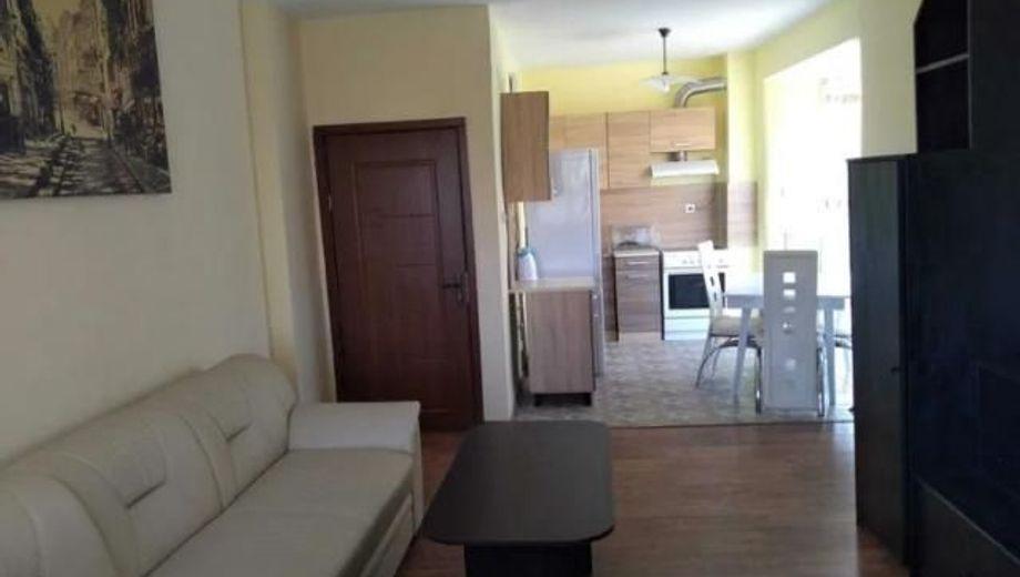 двустаен апартамент софия hfle6p9w