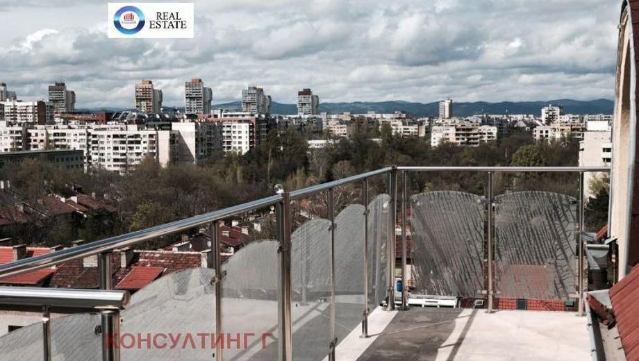двустаен апартамент софия hfrdvs7y