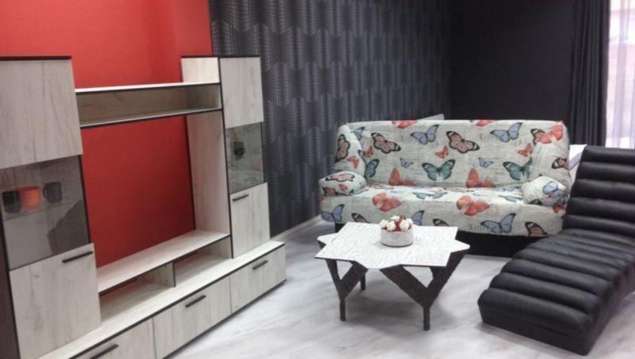 двустаен апартамент софия hg91v1yj