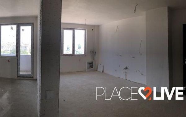 двустаен апартамент софия hgkq3ehr