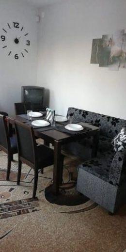 двустаен апартамент софия hgqqhhl6