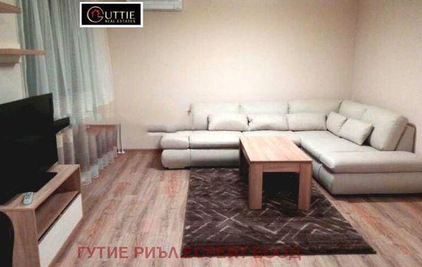 двустаен апартамент софия hjc32a54